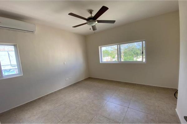 Foto de casa en venta en colegios 16, colegios, benito juárez, quintana roo, 0 No. 16