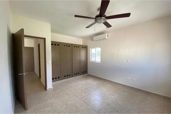 Foto de casa en venta en colegios 16, colegios, benito juárez, quintana roo, 0 No. 17