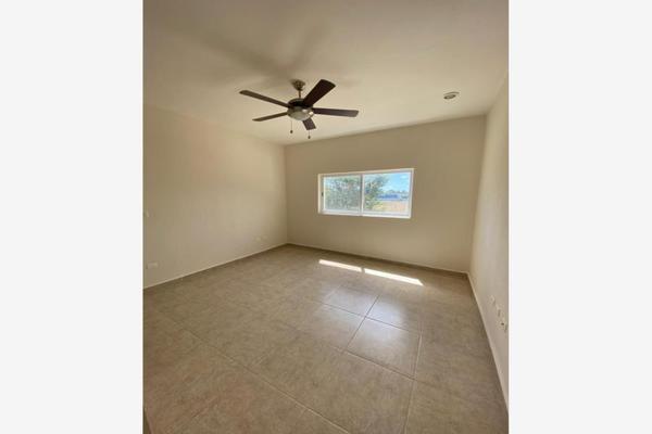 Foto de casa en venta en colegios 16, colegios, benito juárez, quintana roo, 0 No. 19
