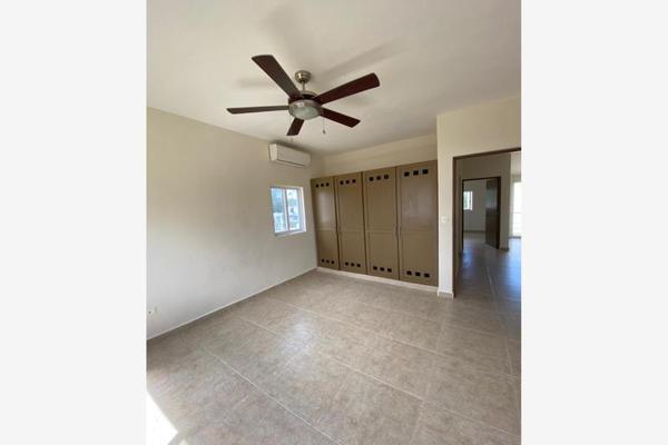 Foto de casa en venta en colegios 16, colegios, benito juárez, quintana roo, 0 No. 23