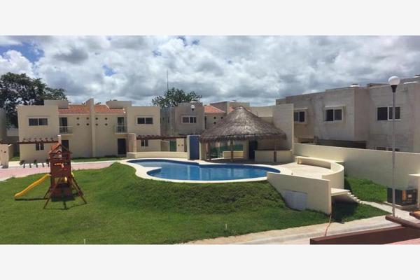 Foto de casa en venta en colegios 16, colegios, benito juárez, quintana roo, 0 No. 31