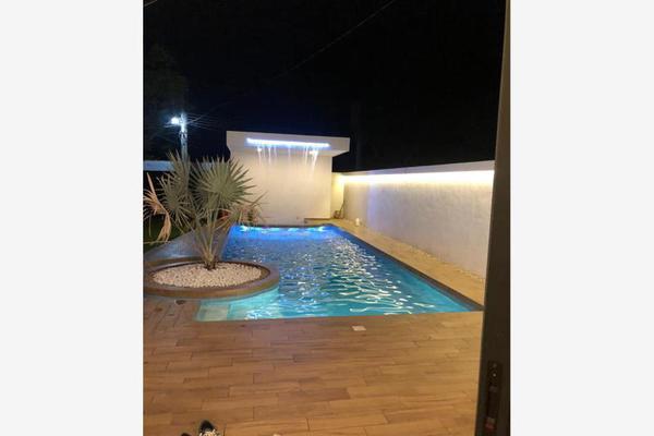 Foto de casa en venta en colibri 11a, tlayacapan, tlayacapan, morelos, 0 No. 01