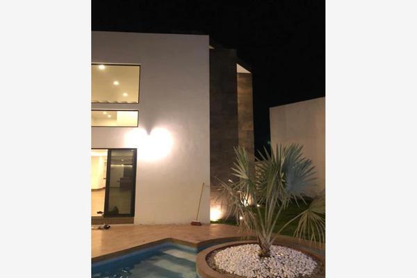 Foto de casa en venta en colibri 11a, tlayacapan, tlayacapan, morelos, 0 No. 04