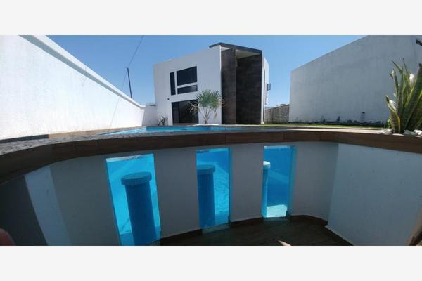 Foto de casa en venta en colibri 11a, tlayacapan, tlayacapan, morelos, 0 No. 05