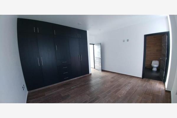 Foto de casa en venta en colibri 11a, tlayacapan, tlayacapan, morelos, 0 No. 06