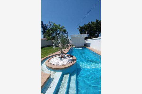 Foto de casa en venta en colibri 11a, tlayacapan, tlayacapan, morelos, 0 No. 08