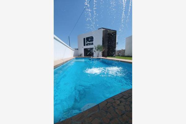 Foto de casa en venta en colibri 11a, tlayacapan, tlayacapan, morelos, 0 No. 09