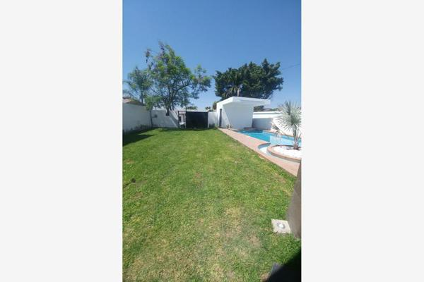 Foto de casa en venta en colibri 11a, tlayacapan, tlayacapan, morelos, 0 No. 10