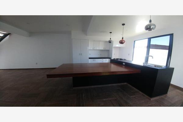 Foto de casa en venta en colibri 11a, tlayacapan, tlayacapan, morelos, 0 No. 11