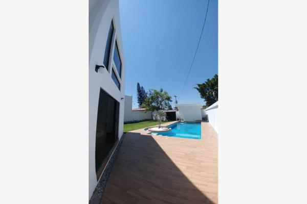 Foto de casa en venta en colibri 11a, tlayacapan, tlayacapan, morelos, 0 No. 12