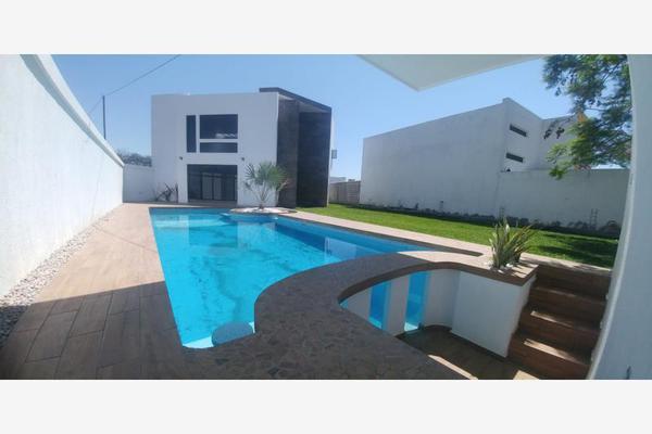 Foto de casa en venta en colibri 11a, tlayacapan, tlayacapan, morelos, 0 No. 13