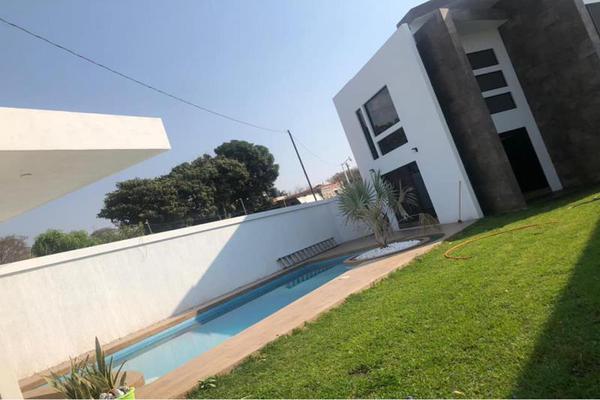 Foto de casa en venta en colibri 11a, tlayacapan, tlayacapan, morelos, 0 No. 18