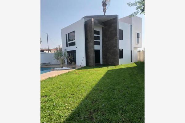 Foto de casa en venta en colibri 11a, tlayacapan, tlayacapan, morelos, 0 No. 19