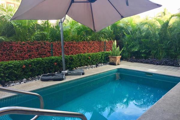 Foto de casa en venta en colibrí 153-c, nuevo vallarta, bahía de banderas, nayarit, 3894704 No. 02