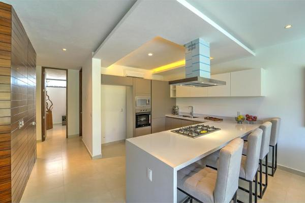 Foto de casa en venta en colibrí 153-c, nuevo vallarta, bahía de banderas, nayarit, 3894704 No. 03
