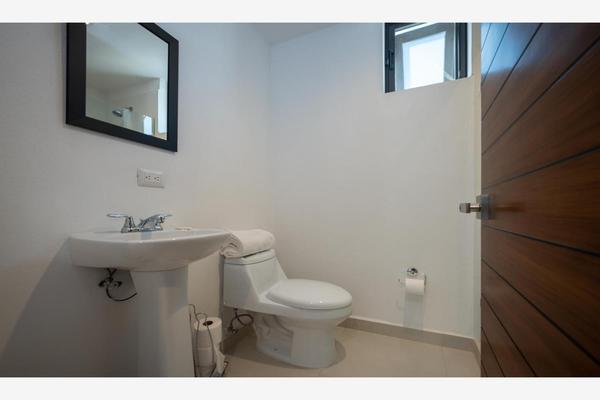 Foto de casa en venta en colibrí 153-c, nuevo vallarta, bahía de banderas, nayarit, 3894704 No. 04
