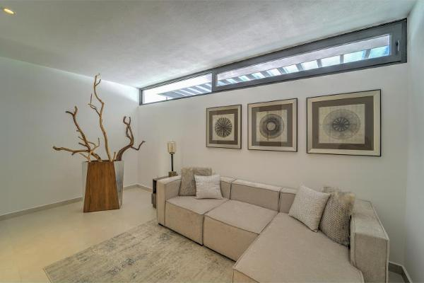 Foto de casa en venta en colibrí 153-c, nuevo vallarta, bahía de banderas, nayarit, 3894704 No. 06