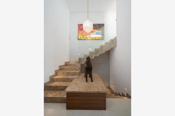 Foto de casa en venta en colibrí 153-c, nuevo vallarta, bahía de banderas, nayarit, 3894704 No. 07