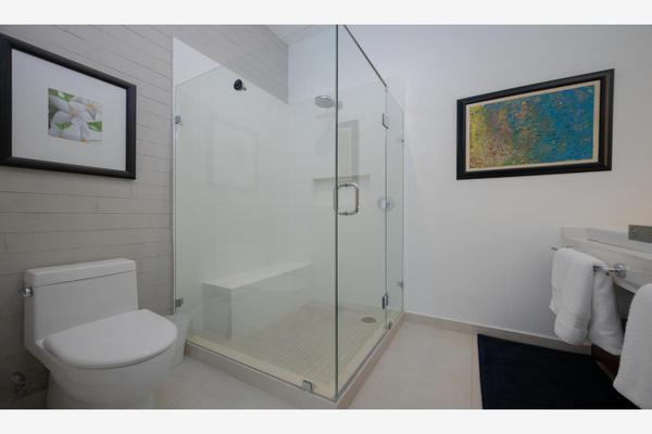 Foto de casa en venta en colibrí 153-c, nuevo vallarta, bahía de banderas, nayarit, 3894704 No. 09
