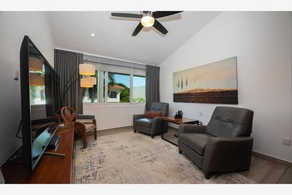Foto de casa en venta en colibrí 153-c, nuevo vallarta, bahía de banderas, nayarit, 3894704 No. 11