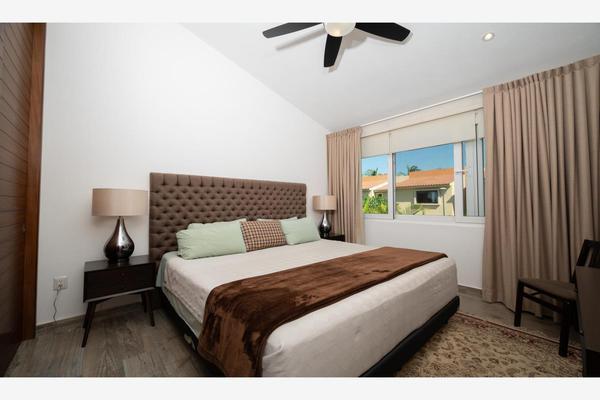 Foto de casa en venta en colibrí 153-c, nuevo vallarta, bahía de banderas, nayarit, 3894704 No. 13