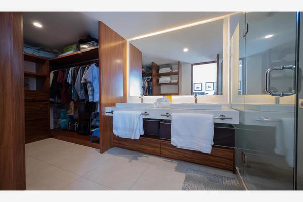 Foto de casa en venta en colibrí 153-c, nuevo vallarta, bahía de banderas, nayarit, 3894704 No. 15