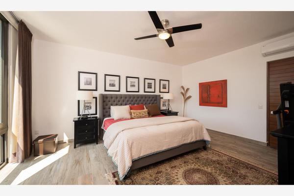 Foto de casa en venta en colibrí 153-c, nuevo vallarta, bahía de banderas, nayarit, 3894704 No. 17