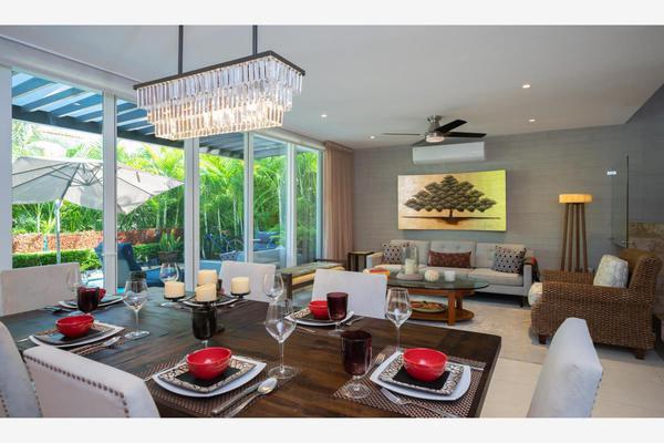 Foto de casa en venta en colibrí 153-c, nuevo vallarta, bahía de banderas, nayarit, 3894704 No. 21