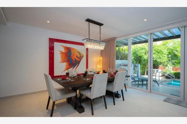 Foto de casa en venta en colibrí 153-c, nuevo vallarta, bahía de banderas, nayarit, 3894704 No. 22