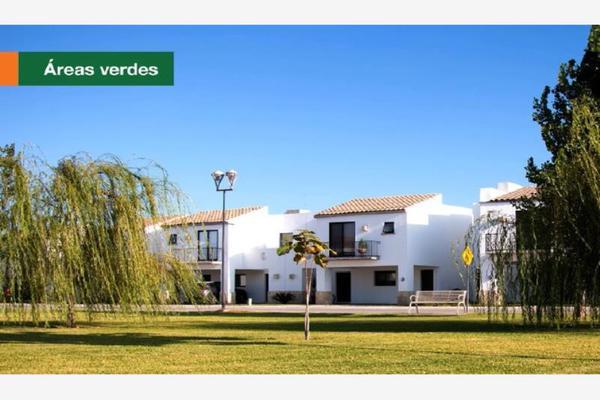Foto de casa en venta en colibri , los viñedos, torreón, coahuila de zaragoza, 5874357 No. 05