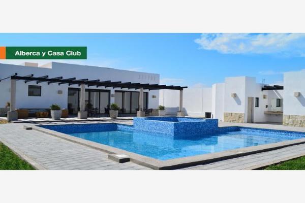 Foto de casa en venta en colibri , los viñedos, torreón, coahuila de zaragoza, 5874357 No. 06