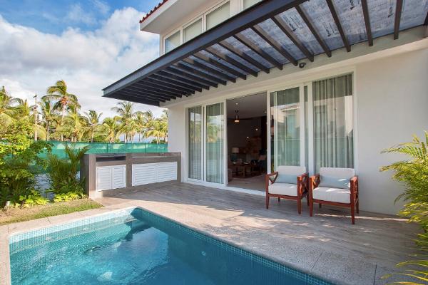 Foto de casa en venta en colibri , nuevo vallarta, bahía de banderas, nayarit, 3822224 No. 09