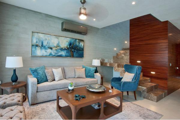 Foto de casa en venta en colibri , nuevo vallarta, bahía de banderas, nayarit, 3822224 No. 13