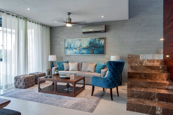Foto de casa en venta en colibri , nuevo vallarta, bahía de banderas, nayarit, 3822224 No. 14