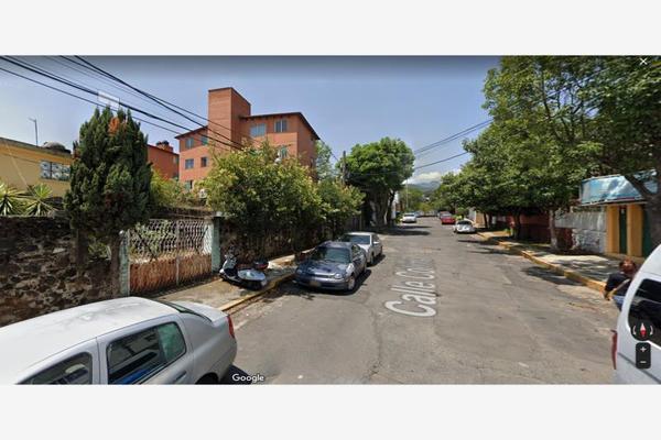 Foto de departamento en venta en colima 114 000, miguel hidalgo 2a sección, tlalpan, df / cdmx, 0 No. 04