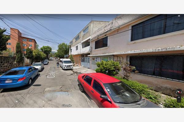 Foto de departamento en venta en colima 114 000, miguel hidalgo 2a sección, tlalpan, df / cdmx, 0 No. 06