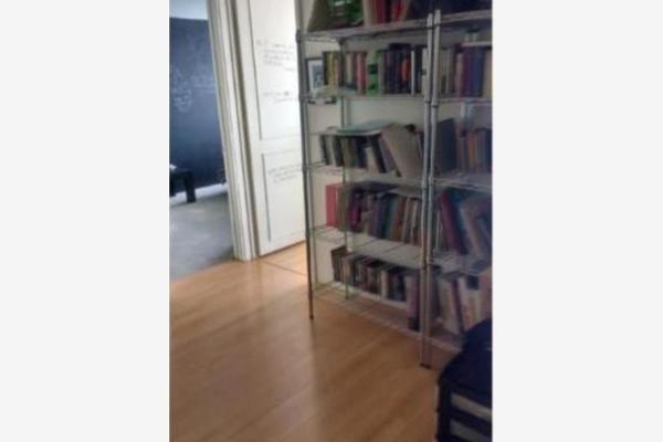 Foto de departamento en venta en colima 415, roma norte, cuauhtémoc, df / cdmx, 12277031 No. 02