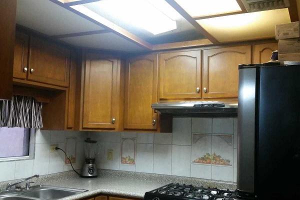 Foto de casa en venta en colima calle , villa colonial, san luis río colorado, sonora, 5289873 No. 04