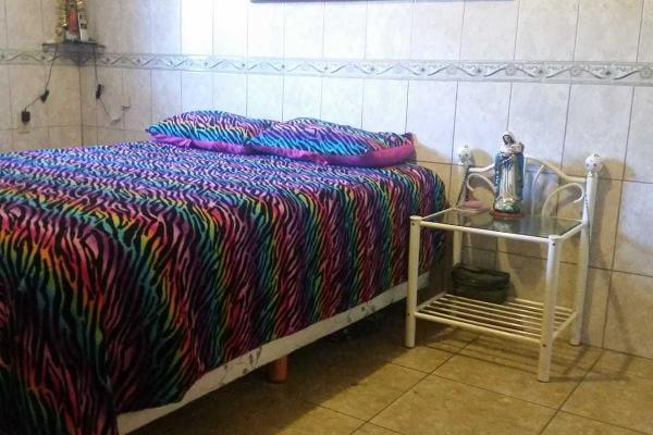 Foto de casa en venta en colima calle , villa colonial, san luis río colorado, sonora, 5289873 No. 05