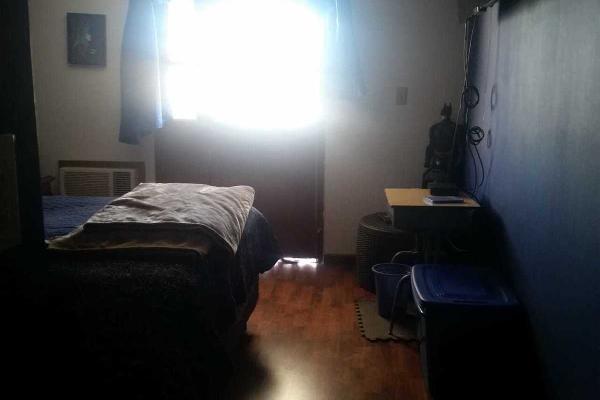 Foto de casa en venta en colima calle , villa colonial, san luis río colorado, sonora, 5289873 No. 07