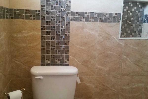 Foto de casa en venta en colima calle , villa colonial, san luis río colorado, sonora, 5289873 No. 09