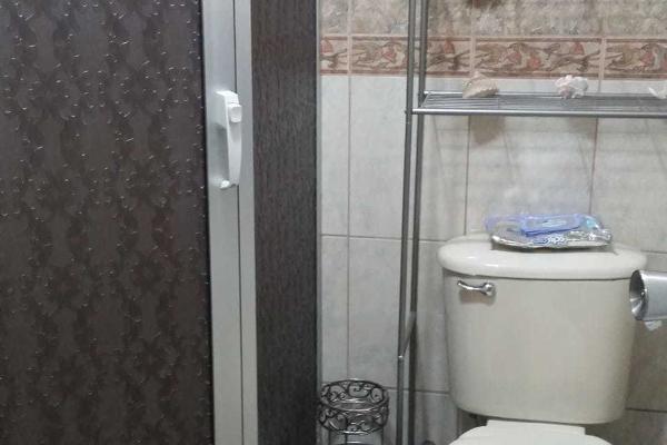 Foto de casa en venta en colima calle , villa colonial, san luis río colorado, sonora, 5289873 No. 13