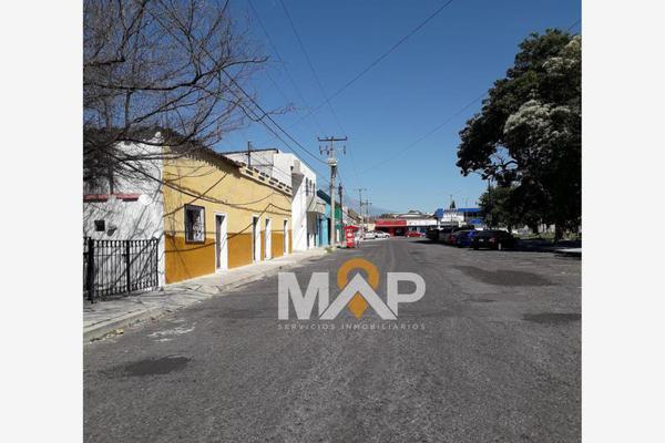 Foto de terreno habitacional en venta en  , colima centro, colima, colima, 0 No. 02