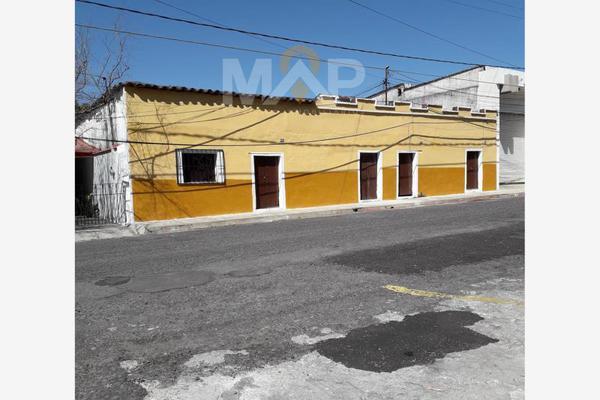 Foto de terreno habitacional en venta en  , colima centro, colima, colima, 0 No. 03
