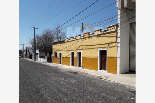 Foto de terreno habitacional en venta en  , colima centro, colima, colima, 0 No. 04