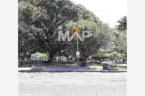 Foto de terreno habitacional en venta en  , colima centro, colima, colima, 0 No. 05