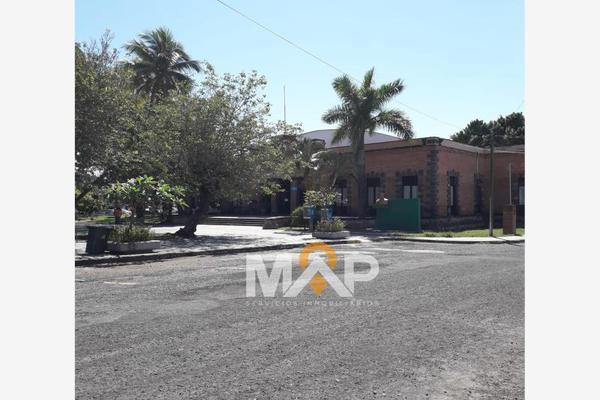 Foto de terreno habitacional en venta en  , colima centro, colima, colima, 0 No. 06