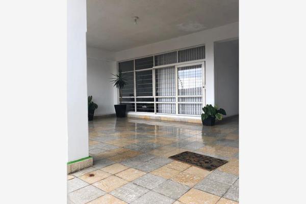 Foto de casa en venta en  , colima centro, colima, colima, 5716167 No. 04
