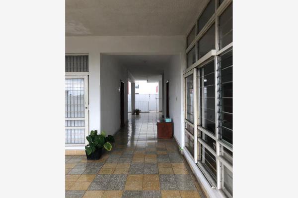 Foto de casa en venta en  , colima centro, colima, colima, 5716167 No. 05