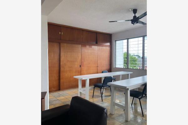 Foto de casa en venta en  , colima centro, colima, colima, 5716167 No. 06
